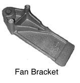 Fan_Bracket